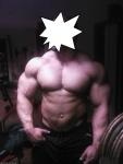 4everBulking's Avatar