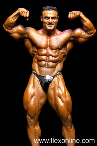 anabolic steroid withdrawal time