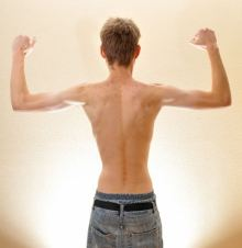 Teenage Steroid Use Soars – hGH Use Doubles