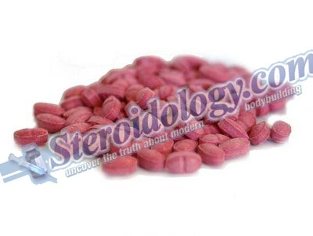 axio labs anabolic steroids