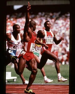 Impact of steroids on sports