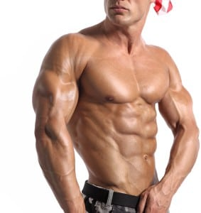 steroid user | Steroidology