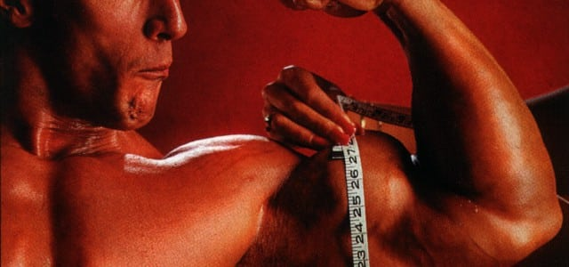 Proper Protocol for Weight and Measurements