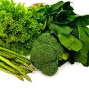 The Alkaline Diet: Separating Fact from Fiction