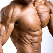 Bulk, Cut and Refine – The Process of Gaining Your Ideal Body