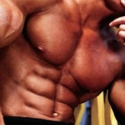 Medical Issues to be Aware of Associated with Anabolic Steroids