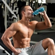 Hydration and Amino Acids – Keys to Enhanced Performance