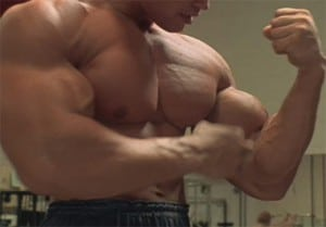 steroid mistakes1
