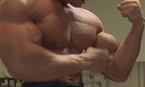 Avoid These Common Steroid Mistakes