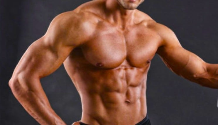 steroid use cancer patients