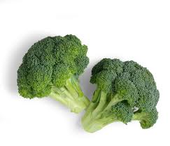picture of brocoli images
