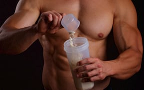 The Correct Use of Supplements