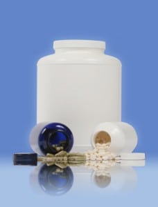 picture of muscle loss medication