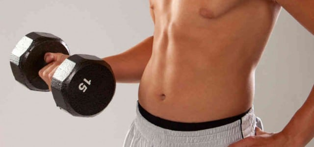 When To Start Using Steroids – Part 1