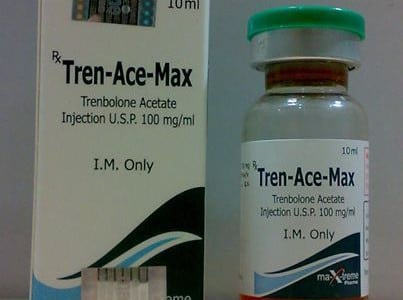 test prop tren acetate winstrol cycle
